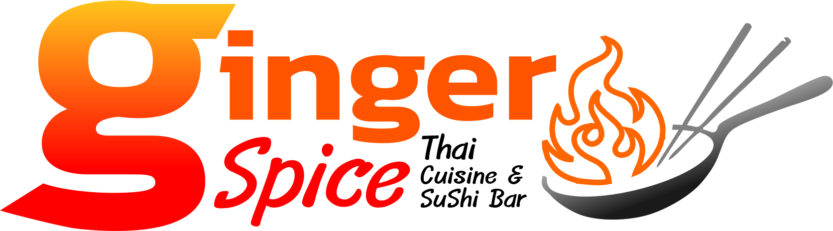 ginger909.com